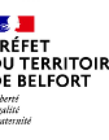 dans-le-Territoire-de-Belfort